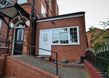 Thumbnail Studio to rent in Alcester Road South, Kings Heath, Birmingham