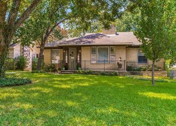 Thumbnail 2 bed property for sale in Dallas, Texas, 75208, United States Of America