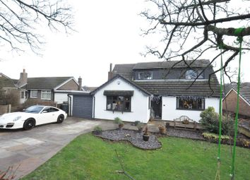 Thumbnail 3 bed detached house for sale in Dick Lane, Brinscall, Chorley