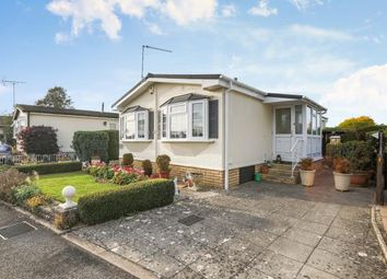 Thumbnail 2 bed bungalow for sale in Riverside, Broadway Park, Childswickham Road, Broadway