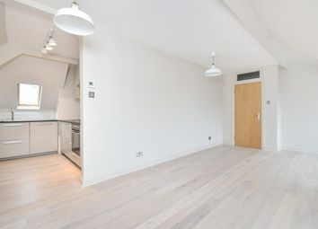 Thumbnail 2 bedroom flat to rent in Highland Road, Bromley