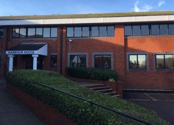 Thumbnail Office to let in Modern Two-Storey Office Building, Poole