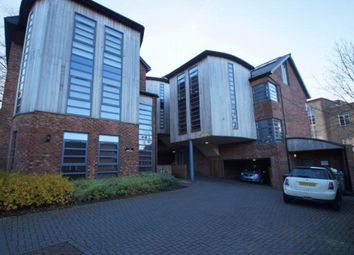 Thumbnail 1 bed flat to rent in Finney Terrace, Durham