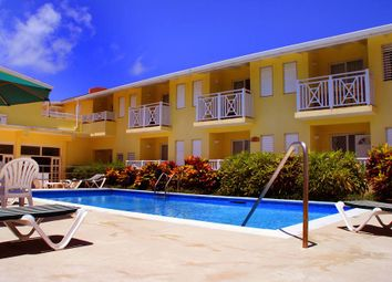Thumbnail Hotel/guest house for sale in 24 Room Hotel For Lease To Purchase Near Crane Beach, Barbados