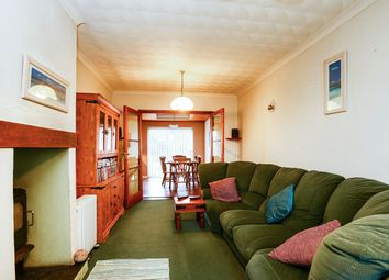 Thumbnail 4 bed semi-detached house for sale in Kellow Road, St. Dennis, St. Austell