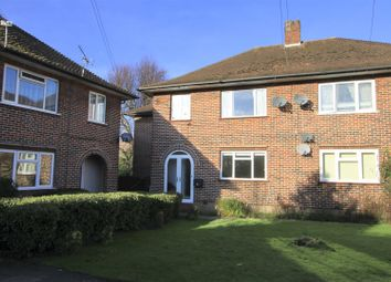 Thumbnail 1 bed maisonette for sale in Green Lawns, Ruislip