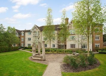 Thumbnail 2 bed flat to rent in Clearwater Place, Oxford