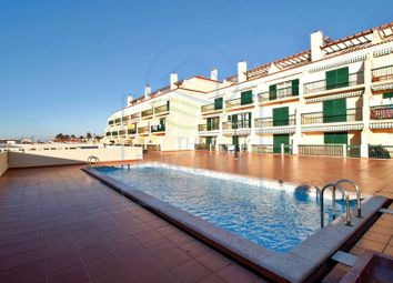 Thumbnail 1 bed apartment for sale in Centro, Ericeira, Mafra