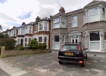 Thumbnail Room to rent in Wellmeadow Road, Catford, London