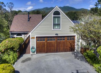 Thumbnail 2 bed property for sale in 935 Irving St, Montara, Ca, 94037