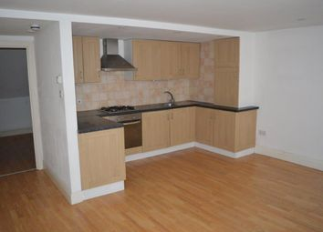 Thumbnail 1 bed flat to rent in Fernlea Rd, Balham London