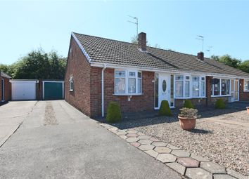 3 bed bungalow for sale in Train Avenue, Hull, East Yorkshire HU6
