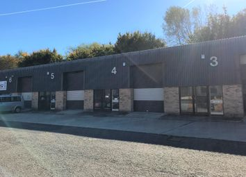 Thumbnail Industrial to let in Units 3, 4 And 5 Blackworth Industrial Estate, Highworth