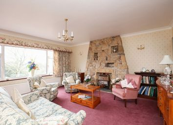 Thumbnail 4 bedroom detached house for sale in Worrall House, West Street, Beighton