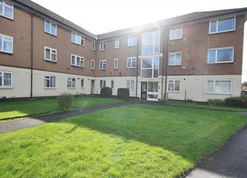 Thumbnail 1 bedroom flat to rent in Sale