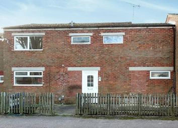 Thumbnail 4 bedroom property to rent in Itchen Court, Andover
