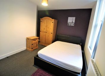 Thumbnail Room to rent in Romer Road, Liverpool
