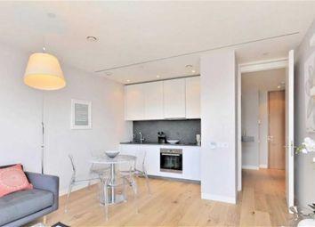 Thumbnail 1 bed flat to rent in Neo Bankside, Sumner Street, Bankside, London