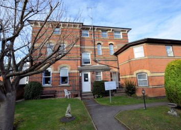 Thumbnail 2 bedroom flat for sale in 11, Tilehurst Road, Reading