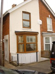 Thumbnail 2 bed maisonette to rent in Pelham Road, Cowes