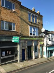 Thumbnail Commercial property for sale in 51 High Street, Shanklin, Isle Of Wight