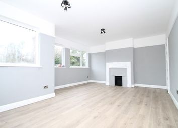 Thumbnail 3 bed semi-detached house to rent in Ravensmead Road, Bromley