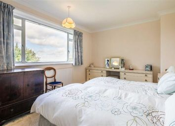 16, Westover Road, Sandygate S10