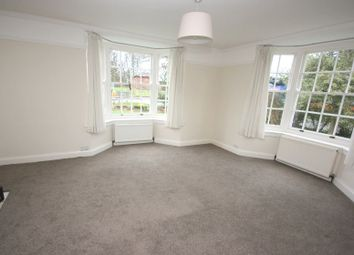Thumbnail 2 bedroom flat to rent in Ainsty Grove, York