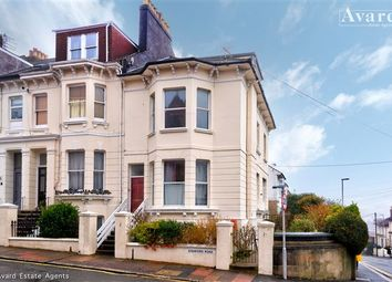 Thumbnail Studio for sale in Stanford Road, Brighton, East Sussex