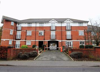 2 bed flat for sale in Gippeswyk Avenue, Ipswich IP2