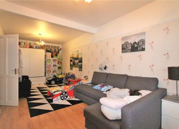 3 bed terraced house to rent in Carmelite Road, Harrow, Middlesex HA3