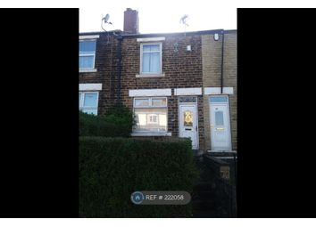 Thumbnail 2 bed terraced house to rent in High St, Barnsley