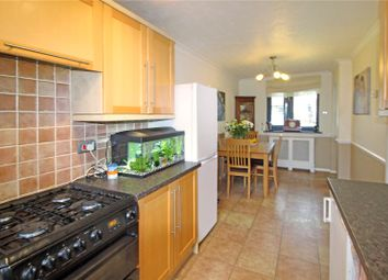 Thumbnail 3 bed terraced house for sale in Coomb Field, Edenbridge