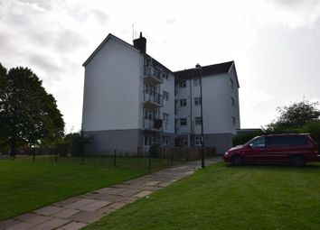 Gravel Hill, Tile Hill, Coventry CV4. 1 bed flat