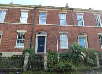 Thumbnail 3 bed property for sale in Broadgate, Preston