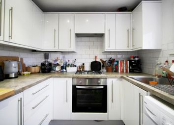 Thumbnail 1 bed flat to rent in Reigate Hill, Reigate