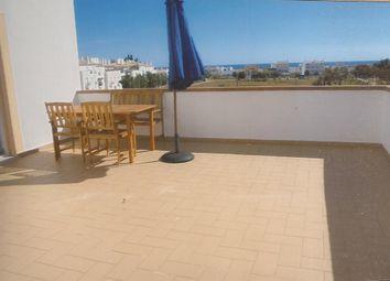 Thumbnail Apartment for sale in Quinta Da Gomeira, Cabanas, Tavira, East Algarve, Portugal