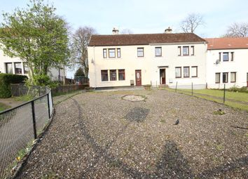 3 bed end terrace house for sale in Navitie Park, Ballingry KY5