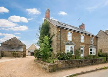 6 bed detached house for sale in Little Street, Sulgrave, Banbury, Oxfordshire OX17