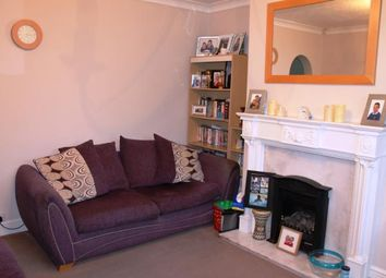 Thumbnail 2 bed terraced house for sale in Garden Street, Hyde, Greater Manchester