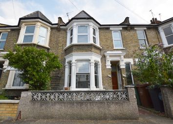2 bed maisonette for sale in Newport Road, Leyton E10