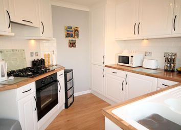 Thumbnail 2 bedroom mobile/park home for sale in 5 Elm Avenue, Acaster Malbis, York