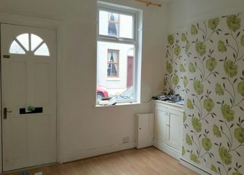 Thumbnail 3 bed property to rent in Sewell Street, Runcorn