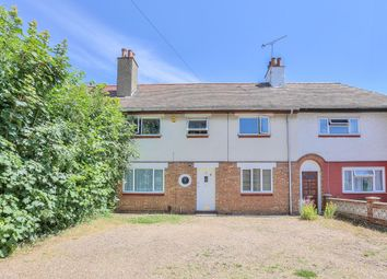 Thumbnail 3 bedroom property to rent in Waverley Road, St.Albans