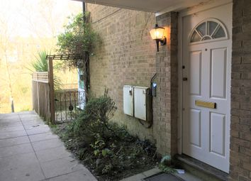 Thumbnail 2 bed flat for sale in Pinders Road, Hastings
