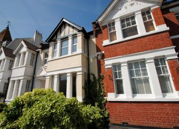 Thumbnail 1 bedroom property to rent in Wilson Road, Southend On Sea, Essex