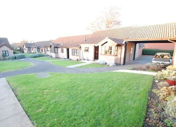 Thumbnail 3 bed flat to rent in Holly Green, Stapenhill, Burton Upon Trent, Staffordshire