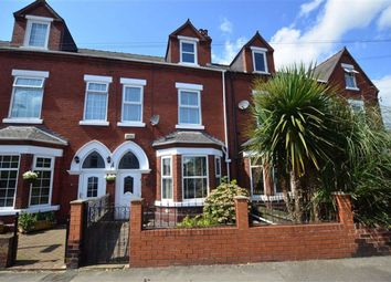 Thumbnail 4 bed terraced house for sale in Kingsway, Goole