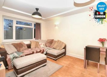 Thumbnail 2 bed flat to rent in Mabley Street, Hackney, London