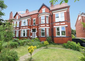 Thumbnail 6 bed semi-detached house for sale in Avondale Road North, Southport